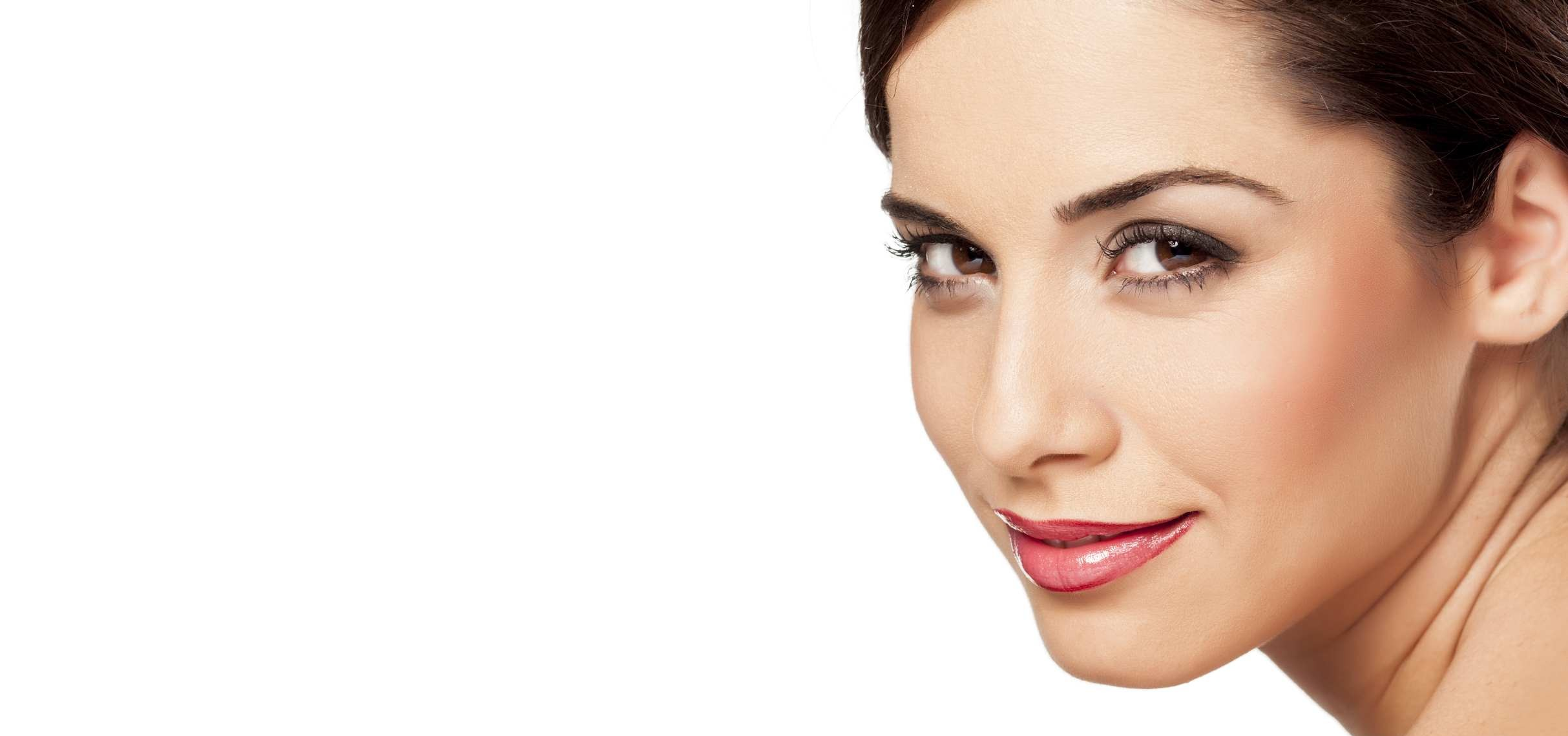 Questions to ask when considering laser treatments